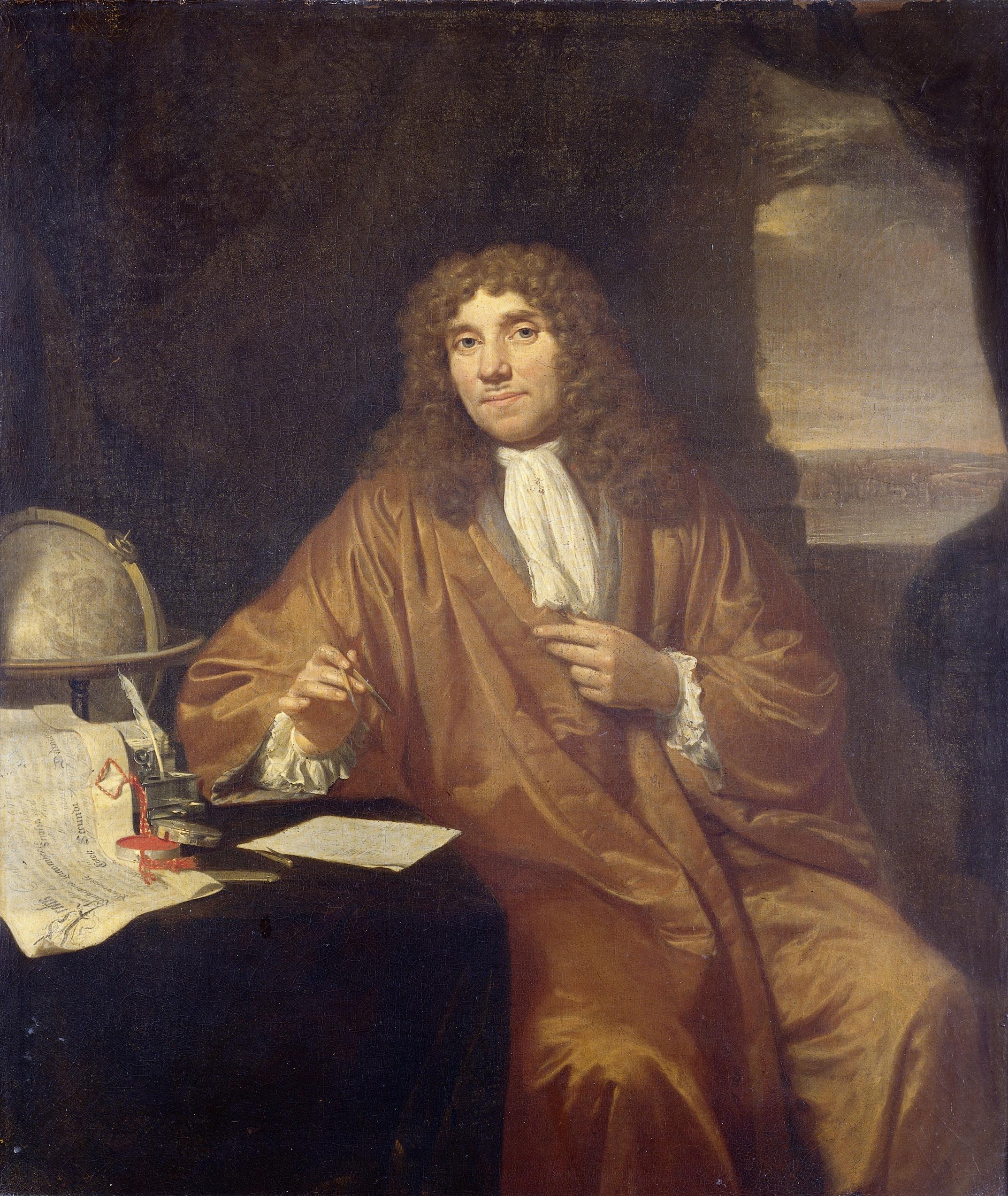 anthonie_van_leeuwenhoek_1632-1723-_natuurkundige_te_delft_rijksmuseum_sk-a-957